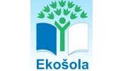 sidebar_ekosola