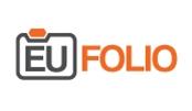 sidebar_eufolio