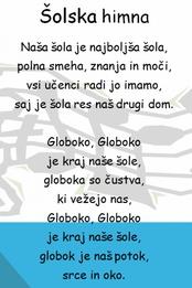 sidebar_himna