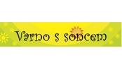 sidebar_varno_s_soncem