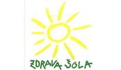 sidebar_zdrava_sola