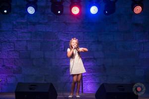 Mednarodni otroški festival Brežice
