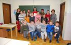 Učenci 6. razreda pokazali odlično EKO znanje