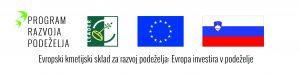 Projekt Pegas – Vrtec pri OŠ Globoko