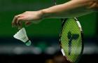 Učenci in učenke OŠ Globoko odlično na državnem posamičnem finalu v badmintonu
