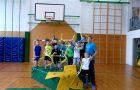 Atletska vadba z Juretom Rovanom